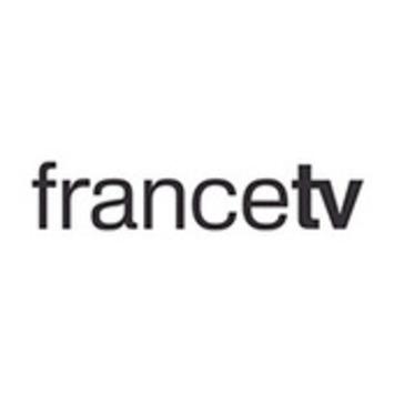 Nuit européenne des musées : dans les coulisses du musée du quai Branly | France TV | À la une | Scoop.it