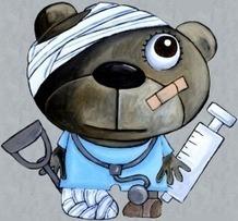 DrTib - Blog   Future Patient   Scoop.it