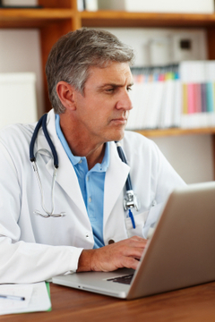 25 questions for vetting EHR vendors - PhysBizTech | eHealth | Scoop.it