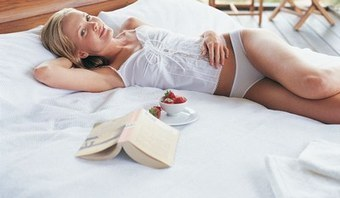 Livre erotique - test : quel livre érotique pour moi ? - auFeminin.com | Bibliothèque et Techno | Scoop.it