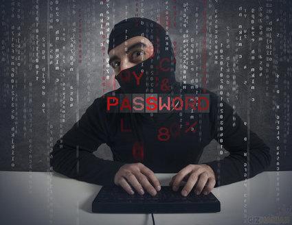 DDoS – diabeł straszny, ale i trochę głupi | gizManiaK.pl | Atak DDoS | Scoop.it
