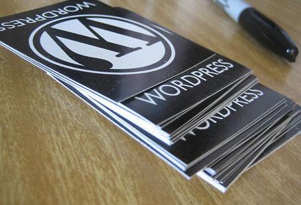 Daily Tip: Learn About WordPress Using the Official WordPress Screenshots Page | IKT och iPad i undervisningen | Scoop.it