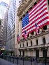CNA: El Estado Profundo y su propietario: Wall Street | La R-Evolución de ARMAK | Scoop.it