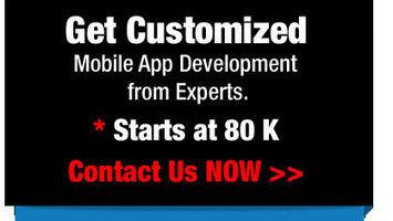 MobileAppExperts – Delivering breakthrough mobile app experiences | Mobile App Experts | Scoop.it