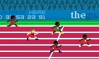 Could you be a medallist? Find out with our brilliant retro interactive   Media Techniques   Scoop.it
