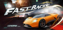 Ten Must-Have Android 3D Racing Games with Awesome Graphics | Graphics Design Services | Scoop.it