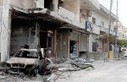 Jun18: Turkey asks UN to take tougher measures in Syria » to prevent further the aggravation of the Syrian humanitarian tragedy | Syria from Egyptday1 | Might be News? | Scoop.it