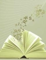 Prix Handi-Livres 2013 : découvrez les 25 candidats sélectionnés ! | Fabrikalettres | Scoop.it