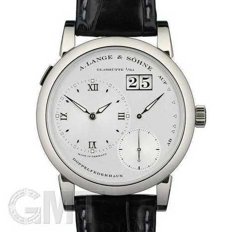 ランゲ&ゾーネ腕時計専門店|正規品|人気腕時計|レディース腕時計,メンズ腕時計Globlejpbrand.com | IWC,オメガ,カルティエ,腕時計,時計 | Scoop.it