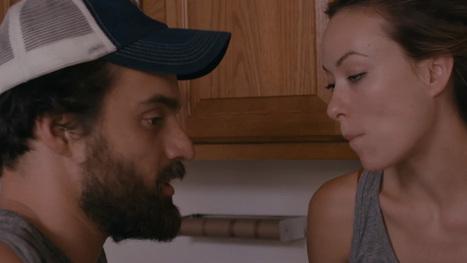 ['Comedy'] - Watch Drinking Buddies Movie Online   streamingmoviesfree   Scoop.it