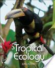 Tropical Ecology   Rainforest EXPLORER:  News & Notes   Scoop.it