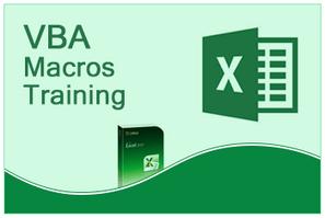 MIS Training Delhi | SLA Consultants India | Scoop.it