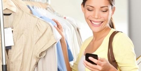 [Tribune] 6 conseils pour bien utiliser les push et fidéliser son audience | The e-commerce revolution | Scoop.it