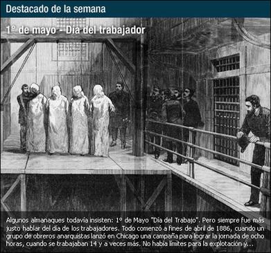 Historia Argentina · El Historiador · Felipe Pigna - Camino al Bicentenario de la Independencia Argentina | luivero12 | Scoop.it