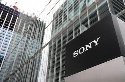 Sony sees possible North Korea link to hack attack   Sustain Our Earth   Scoop.it