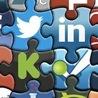 Digital Marketing   News&Fresh Ideas