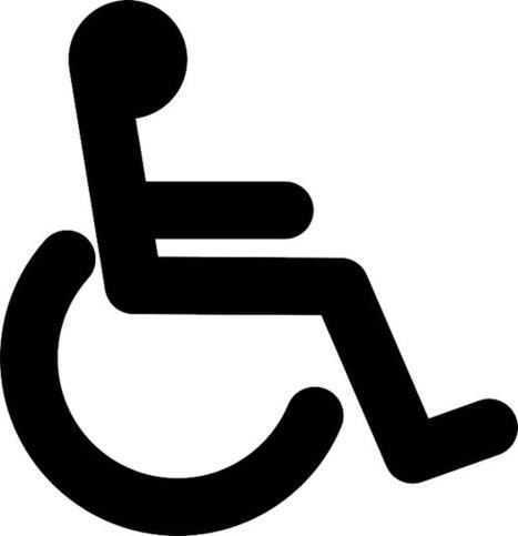 Un tour de France en fauteuil roulant | Prix OCIRP Handicap | Scoop.it