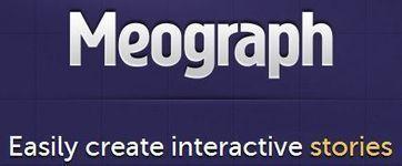 8 sencillas herramientas para trabajar la Narración Digital en el Aula | TiQuiTac | Scoop.it