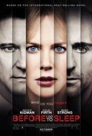 Movie2k Before I Go to Sleep (2014) Full Movie Online - Movie2kme | movie2k | Scoop.it