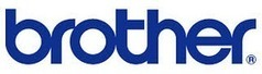 HP Officejet 6500 Printer Driver Download | Australia Driver Download | drivers download | Scoop.it