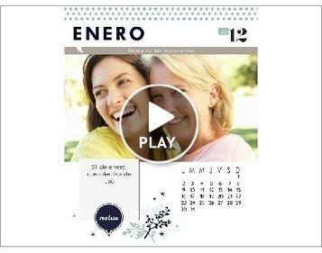 Tarjetas, álbumes de fotos, invitaciones y mucho más con Smilebox | Paco-Benarque | Scoop.it
