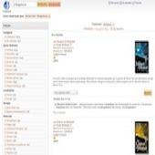 Exclusif : Bragelonne ouvre son offre d'ebooks aux bibliothèques | ressources numériques | Scoop.it