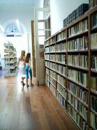 Quel droit de prêt pour les livres numériques en bibliothèque ? | Médiathèque numérique | Scoop.it