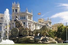 Testez gratuitement votre niveau d'espagnol pour les DELE, ELYTE, CELU | Ressources d'apprentissage gratuites | Scoop.it
