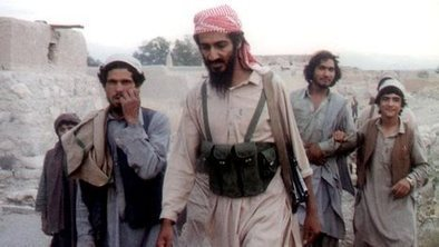 Al-Qaeda in 2014: Where does it stand in the world? | military ethics | Scoop.it