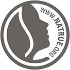 NATRUE adopte les normes de l'IFOAM   BIO LINEAIRES   Biodiversité et économie   Scoop.it