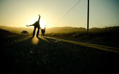 Cinco potentes claves para maximizar tu autoconfianza | Orientar | Scoop.it