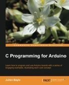 C Programming for Arduino - Free eBook Share | Man attitude | Scoop.it
