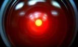 Galeria: 11 robôs malignos | Tecnologia e Comunicação | Scoop.it