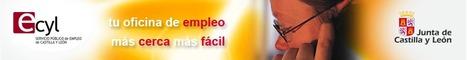 Oferta de empleo (ECYL) TERAPEUTAS OCUPACIONALES en ESPINOSA DE LOS MONTEROS (BURGOS) | PepeAlon | Scoop.it
