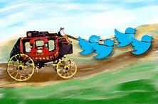 Wells Fargo to Expand Social Media Pilot - Wall Street Journal   Social Media   Scoop.it