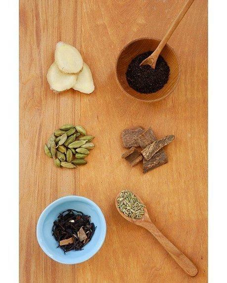 Recettes Archives - Page 2 sur 14 - Santé Nutrition | recettes de cuisine de campagne | Scoop.it