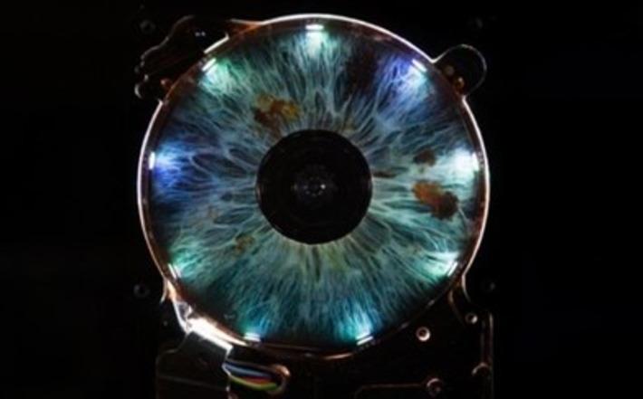 Η διαδραστική εγκατάσταση «Perception» στο Ίδρυμα Μιχάλης Κακογιάννης | Η Πληροφορική σήμερα! | Scoop.it