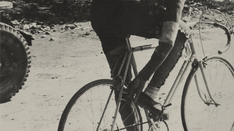 Campagnolo 80 Anniversary, le site sur l'histoire de Campagnolo cette marque qui a toujours fait  rêver les passionnés & aussi dans les ateliers. | atelier vélo | Scoop.it