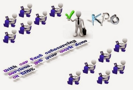 Smart Consultancy Ahmedabad The Best KPO Services | Smart Consultancy Ahmedabad | Scoop.it