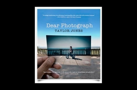 DEAR PHOTOGRAPH: Photography as eternal homecoming | Dear Photograph | Scoop.it