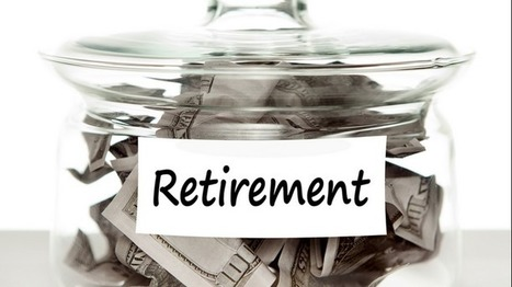 Starts At Sixty! | Using your business as a retirement fund | Businesses for Sale in Australia | Scoop.it