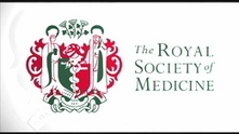 Job Opportunity: Global Health Programme Coordinator, Royal Society of Medicine | Peters News | Scoop.it