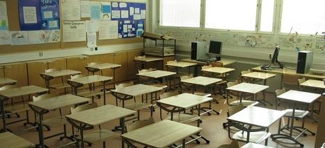 La Finlande veut abandonner les matières à l'école au profit des «sujets» | L'enseignement dans tous ses états. | Scoop.it