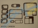 Panel Mobil - Panel Dashboard Mobil | SCY Aksesoris Mobil | Scoop.it