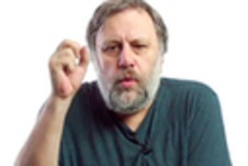 The Purpose of Philosophy is to Ask the Right Questions (Video) | Postcards from Žižek  | Big Think | real utopias | Scoop.it