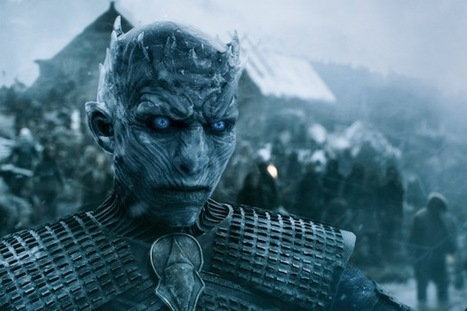 Astrological Signs of Game of Throne Characters - LiteracyBase | Society and Culture | Scoop.it