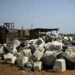 E-Waste Dump in Africa Contaminating Community | CleanTechies Blog - CleanTechies.com | Sustainable Futures | Scoop.it