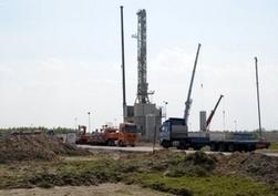 Energie: l'Allemagne se dirige prudemment vers l'exploitation du gaz de schiste   ecology and economic   Scoop.it