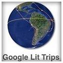 Google Lit Trips: Celebrating Martin Luther King, Jr. Day | Girl's Education | Scoop.it