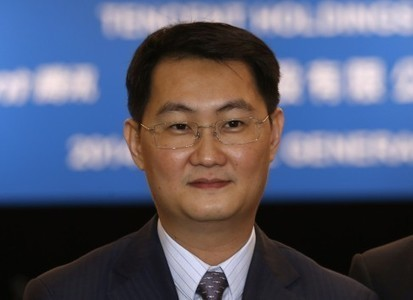 So who are China's five most admired entrepreneurs? | China, Innovation & entrepreneurship | Scoop.it